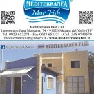 MEDITERRANEA MAR FISH