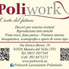 POLIWORK