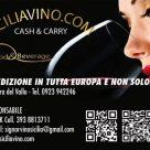 SICILIAVINO.COM