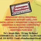 FRANCESCO FINOCCHIARO