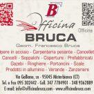 OFFICINA BRUCA
