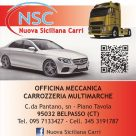 NSC NUOVA SICILIANA CARRI