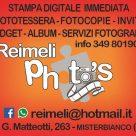 REIMELI PHOTO'S