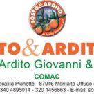 SOSTO & ARDITO