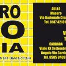 COMPRO ORO ITALIA