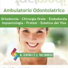 FASTMEDI AMBULATORIO ODONTOIATRICO