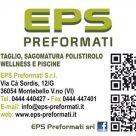 EPS PREFORMATI
