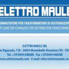 ELETTRO MAULE