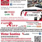 VICTOR GROUP - VICTOR SANTINO