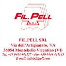 FIL.PELL