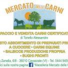 MERCATO DELLE CARNI