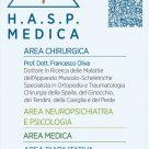 H.A.S.P. MEDICA