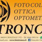FOTOTTICA TRONCA