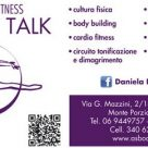 CENTRO FITNESS BODY TALK