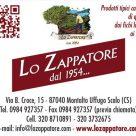 LO ZAPPATORE