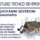 STUDIO TECNICO SEVERONI