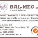 BAL-MEC