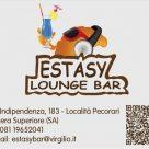 ESTASY LOUNGE BAR