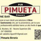 PUB PIMUETA BIRRERIA