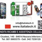 ITALIATECH