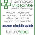 FARMACIA VIOLANTE