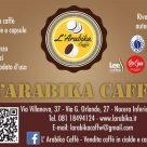 L'ARABIKA CAFFÈ