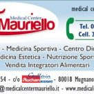 MEDICAL CENTER MAURIELLO