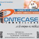 PONTECASE