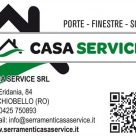 CASA SERVICE
