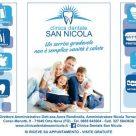 CLINICA DENTALE SAN NICOLA