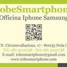 TOBESMARTPHONE