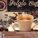 NIROSS CAFFÉ