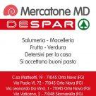 MERCATONE MD