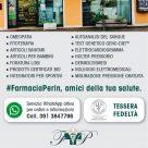 FARMACIA DOTT. PERIN