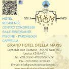 GRAND HOTEL STELLA MARIS