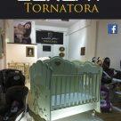 LUXURY TORNATORA