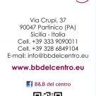 B&B DEL CENTRO