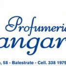 PROFUMERIA ZANGARA