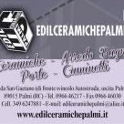 EDIL CERAMICHE PALMI