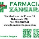 FARMACIA ZANGARA