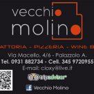 VECCHIO MOLINO