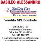SHOWROOM ARREDAMENTI BASILEO ALESSANDRO
