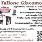 TALLONE GIACOMO