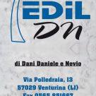 EDIL DN