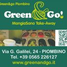 GREEN&GO