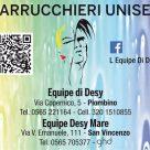 EQUIPE DI DESY