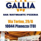 GALLIA