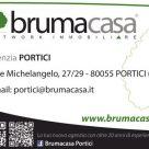 BRUMACASA