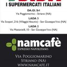 SISA I SUPERMERCATI ITALIANI