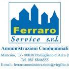 FERRARO SERVICE
